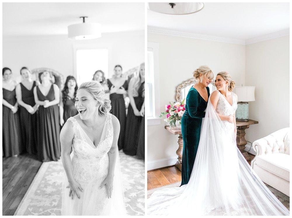 Stone Tower Winery Wedding Virginia Wedding Photographer_0029.jpg
