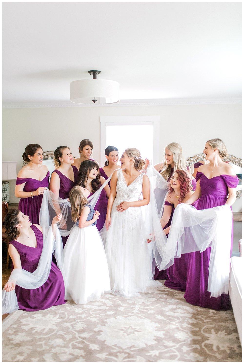 Stone Tower Winery Wedding Virginia Wedding Photographer_0030.jpg