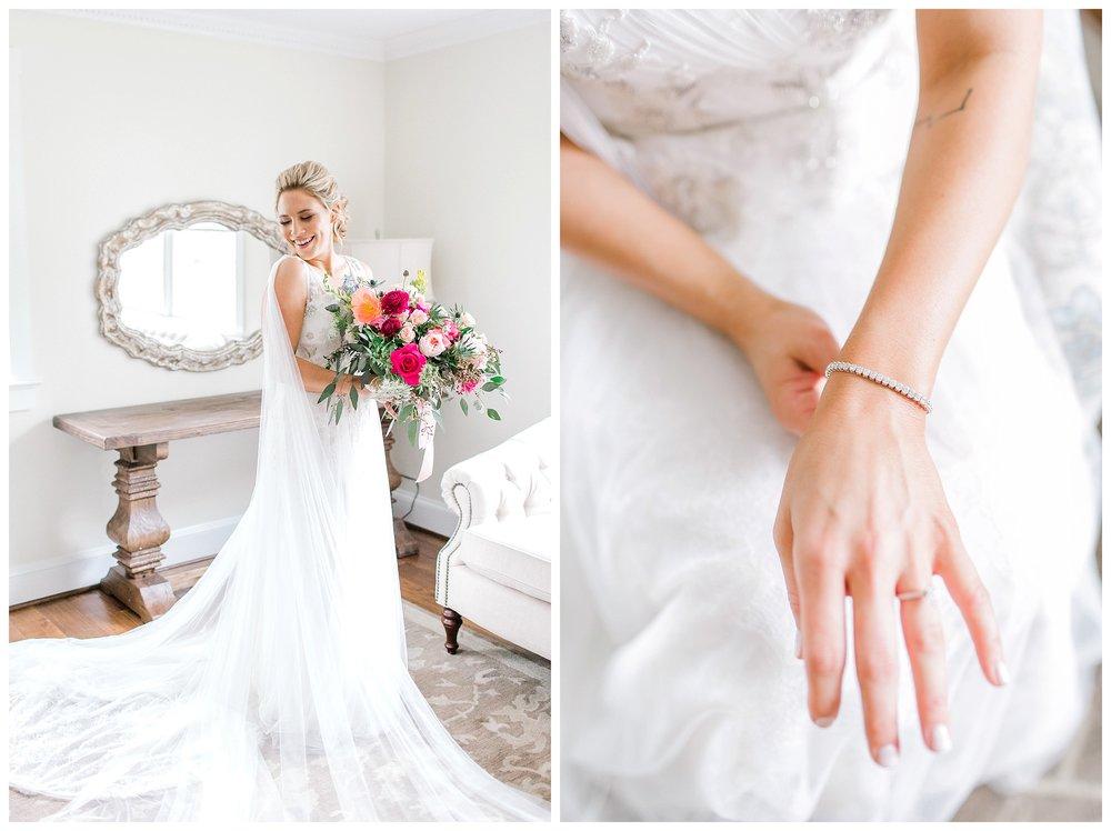 Stone Tower Winery Wedding Virginia Wedding Photographer_0033.jpg