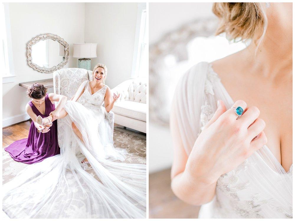 Stone Tower Winery Wedding Virginia Wedding Photographer_0037.jpg