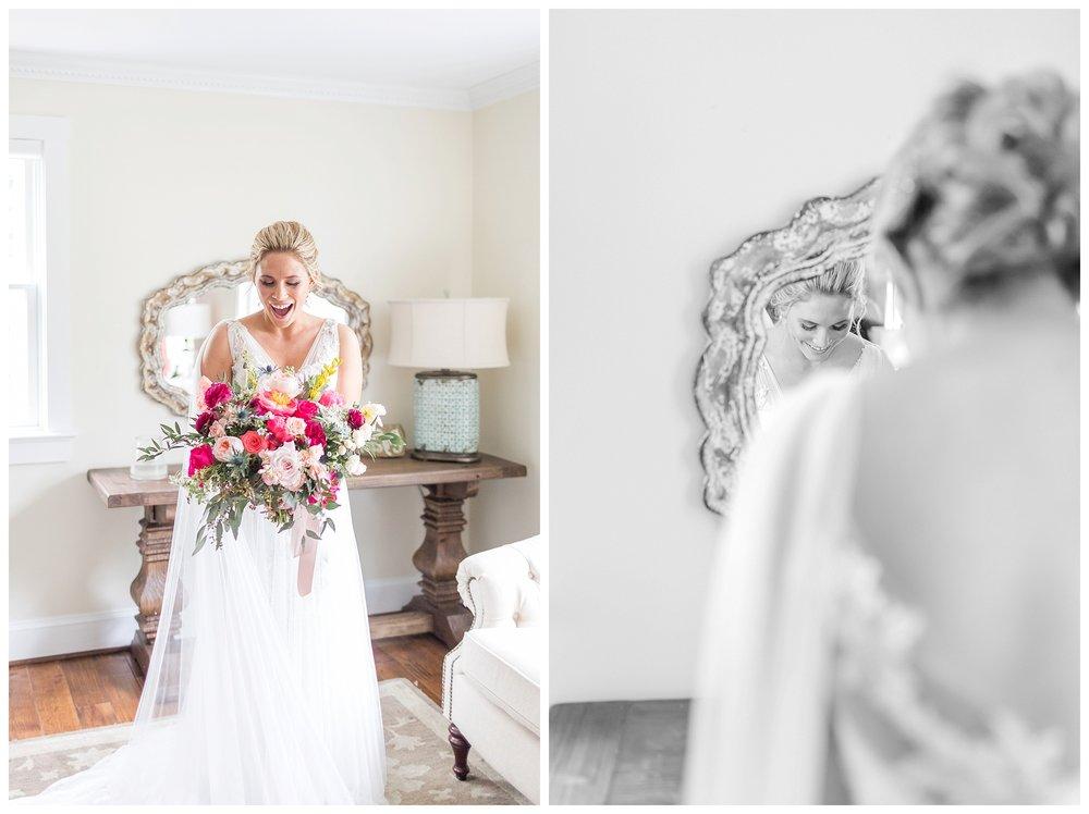 Stone Tower Winery Wedding Virginia Wedding Photographer_0043.jpg