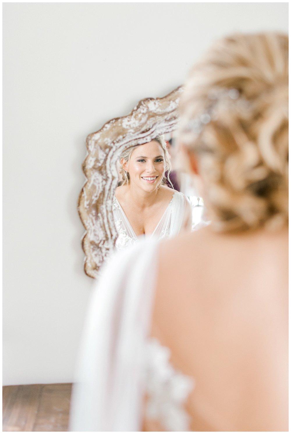 Stone Tower Winery Wedding Virginia Wedding Photographer_0042.jpg