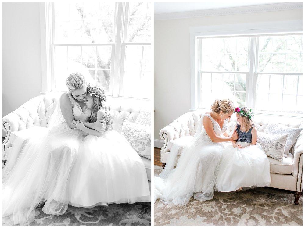 Stone Tower Winery Wedding Virginia Wedding Photographer_0045.jpg