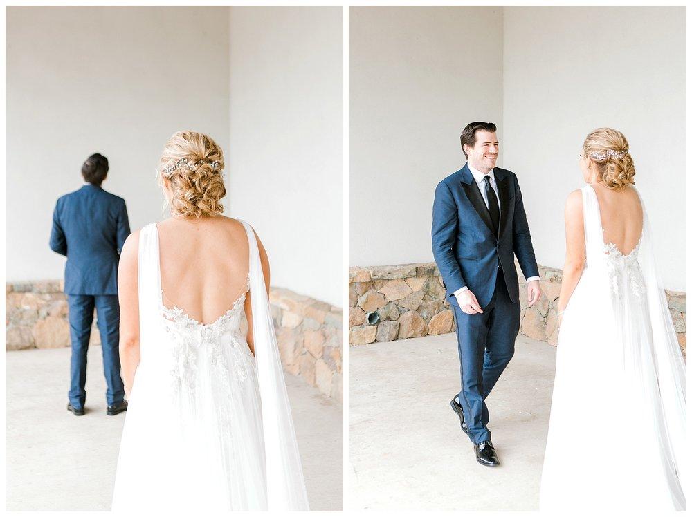 Stone Tower Winery Wedding Virginia Wedding Photographer_0046.jpg