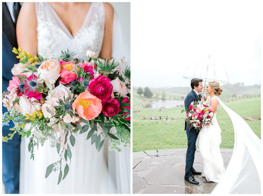 Stone Tower Winery Wedding Virginia Wedding Photographer_0047.jpg