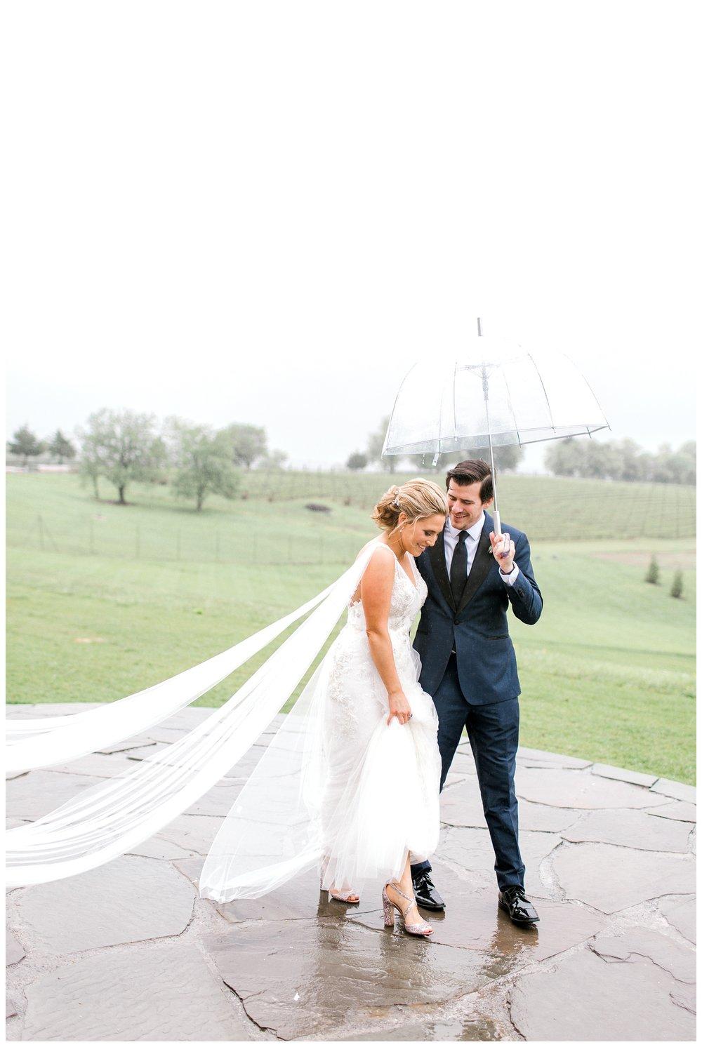Stone Tower Winery Wedding Virginia Wedding Photographer_0049.jpg