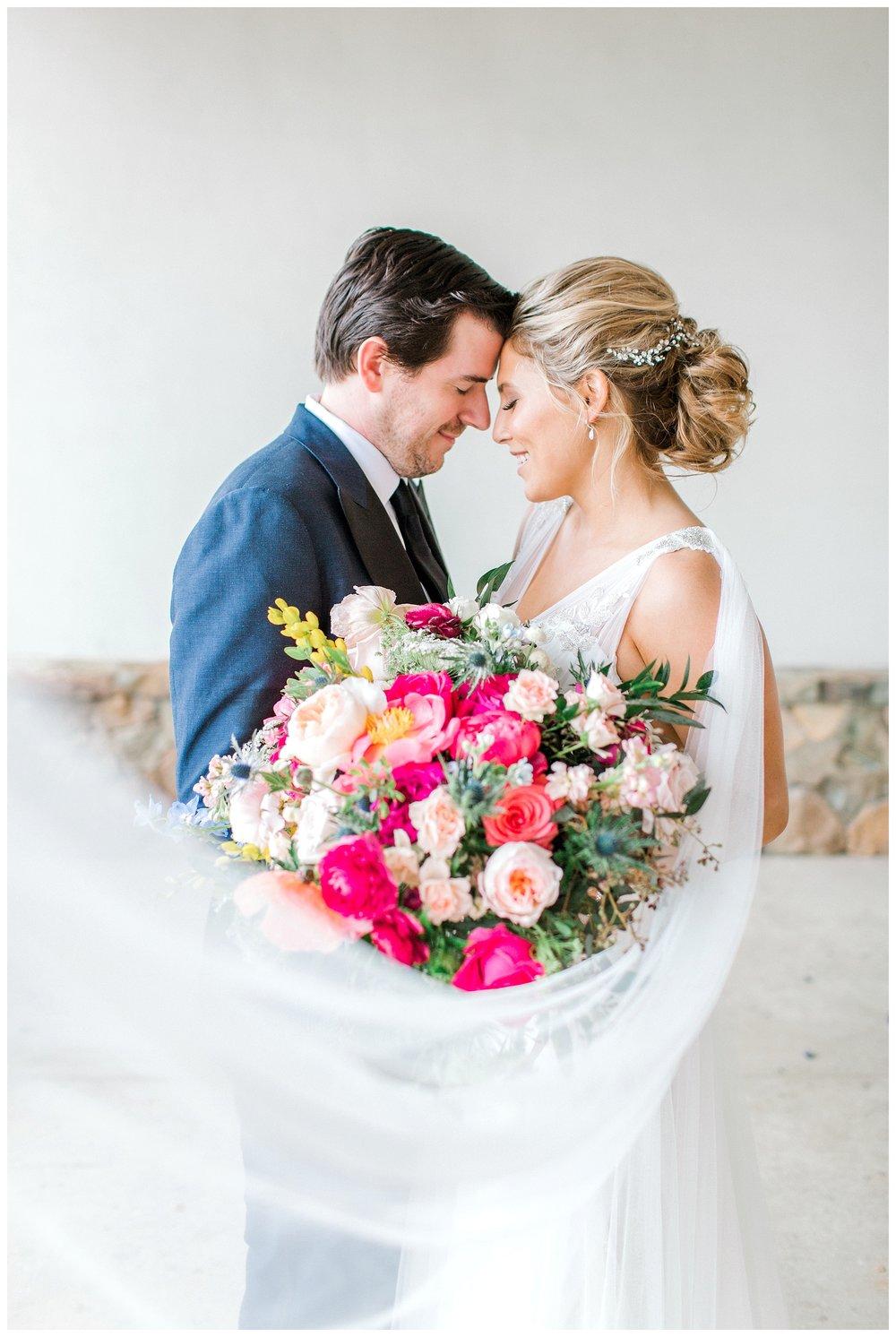 Stone Tower Winery Wedding Virginia Wedding Photographer_0048.jpg