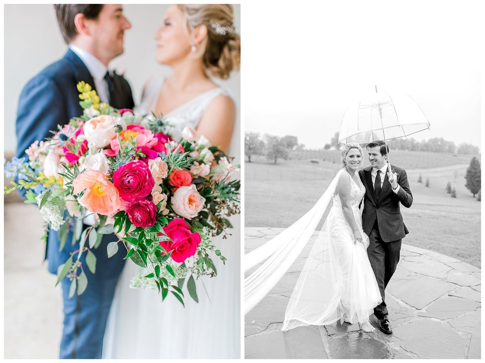 Stone Tower Winery Wedding Virginia Wedding Photographer_0050.jpg