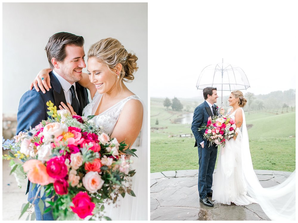 Stone Tower Winery Wedding Virginia Wedding Photographer_0051.jpg