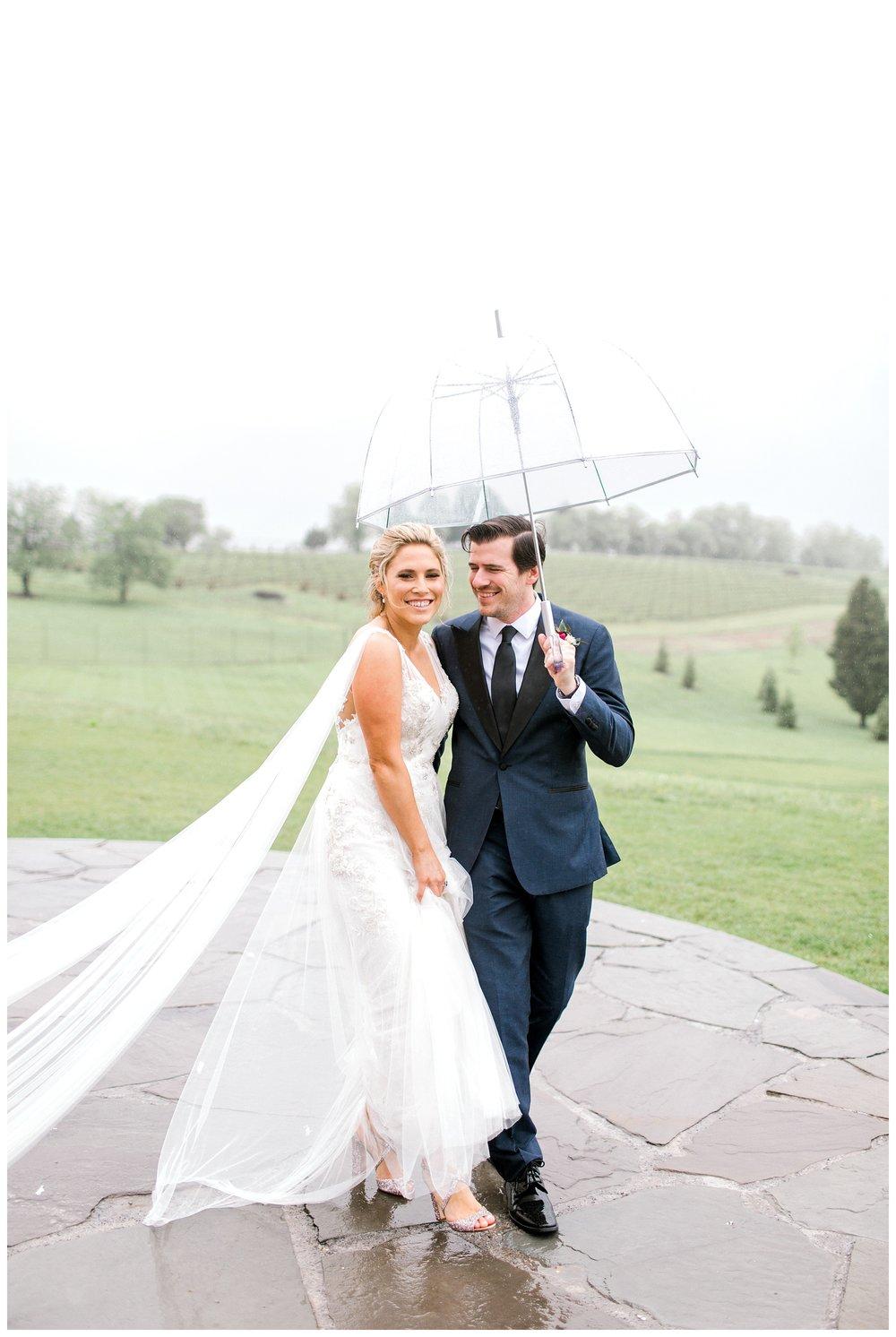 Stone Tower Winery Wedding Virginia Wedding Photographer_0052.jpg