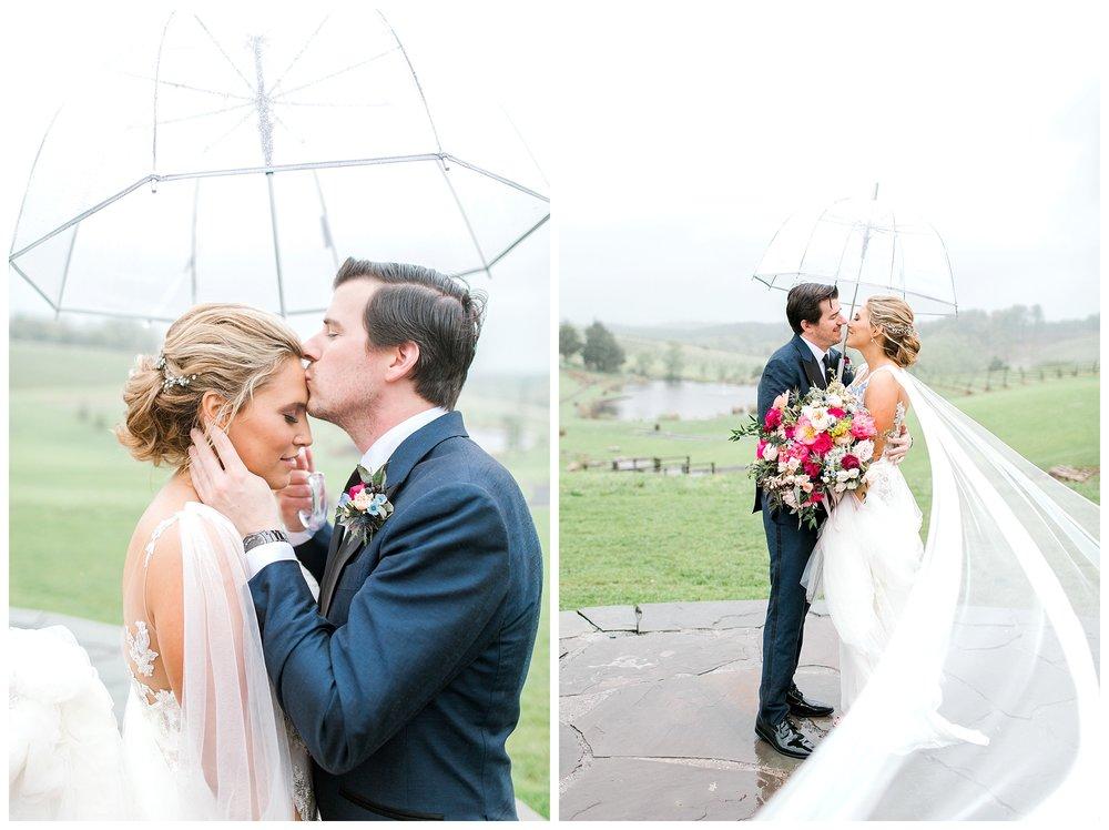 Stone Tower Winery Wedding Virginia Wedding Photographer_0055.jpg