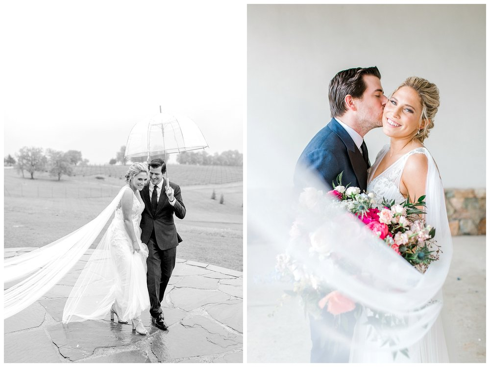 Stone Tower Winery Wedding Virginia Wedding Photographer_0056.jpg