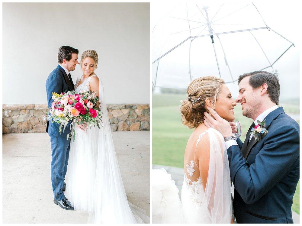 Stone Tower Winery Wedding Virginia Wedding Photographer_0057.jpg