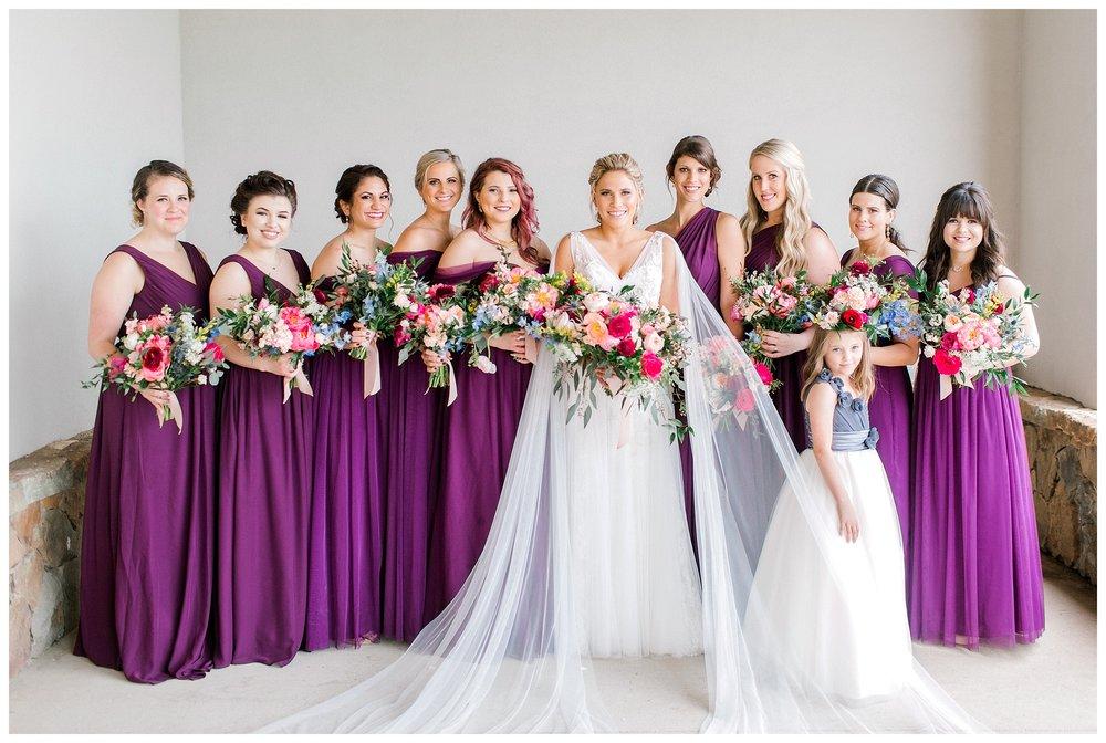 Stone Tower Winery Wedding Virginia Wedding Photographer_0058.jpg