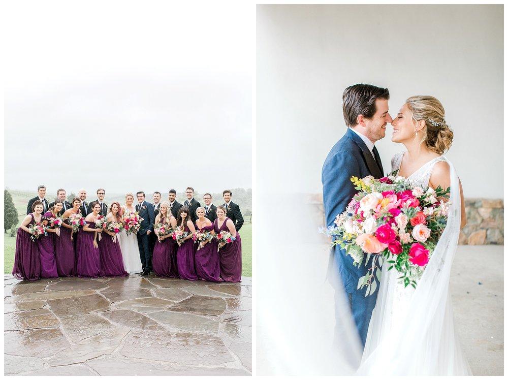 Stone Tower Winery Wedding Virginia Wedding Photographer_0061.jpg