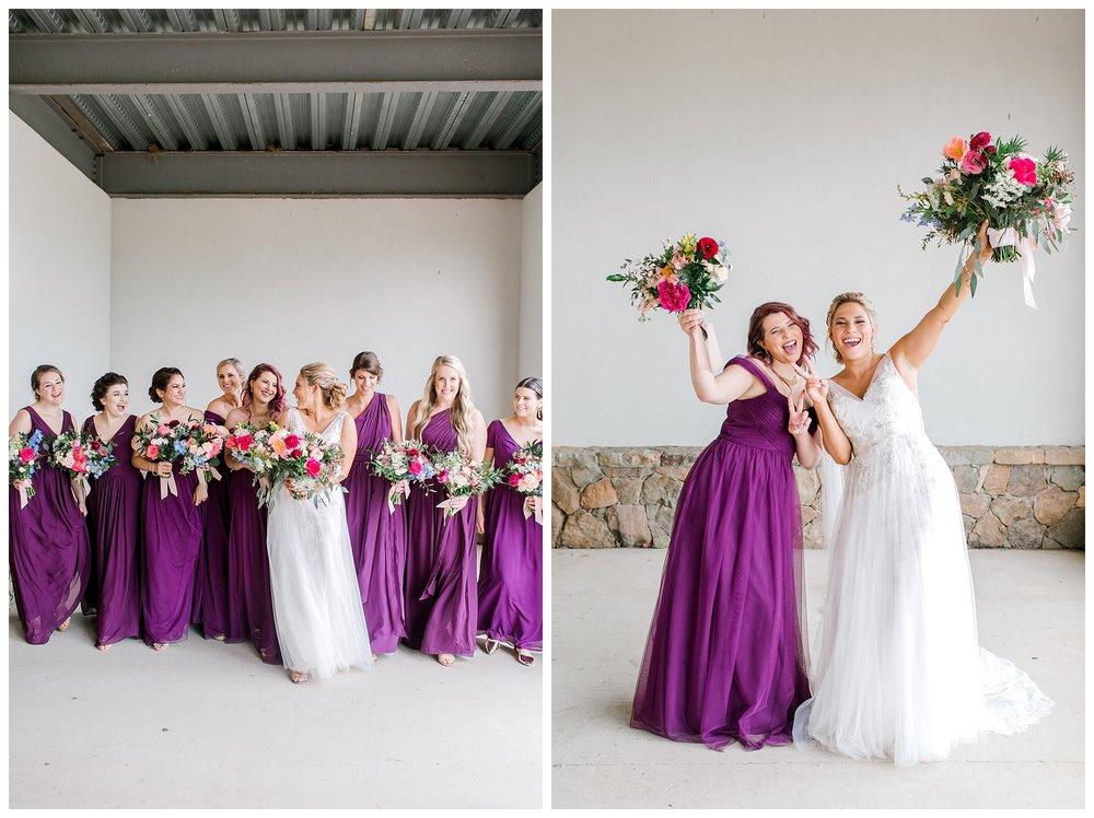Stone Tower Winery Wedding Virginia Wedding Photographer_0068.jpg