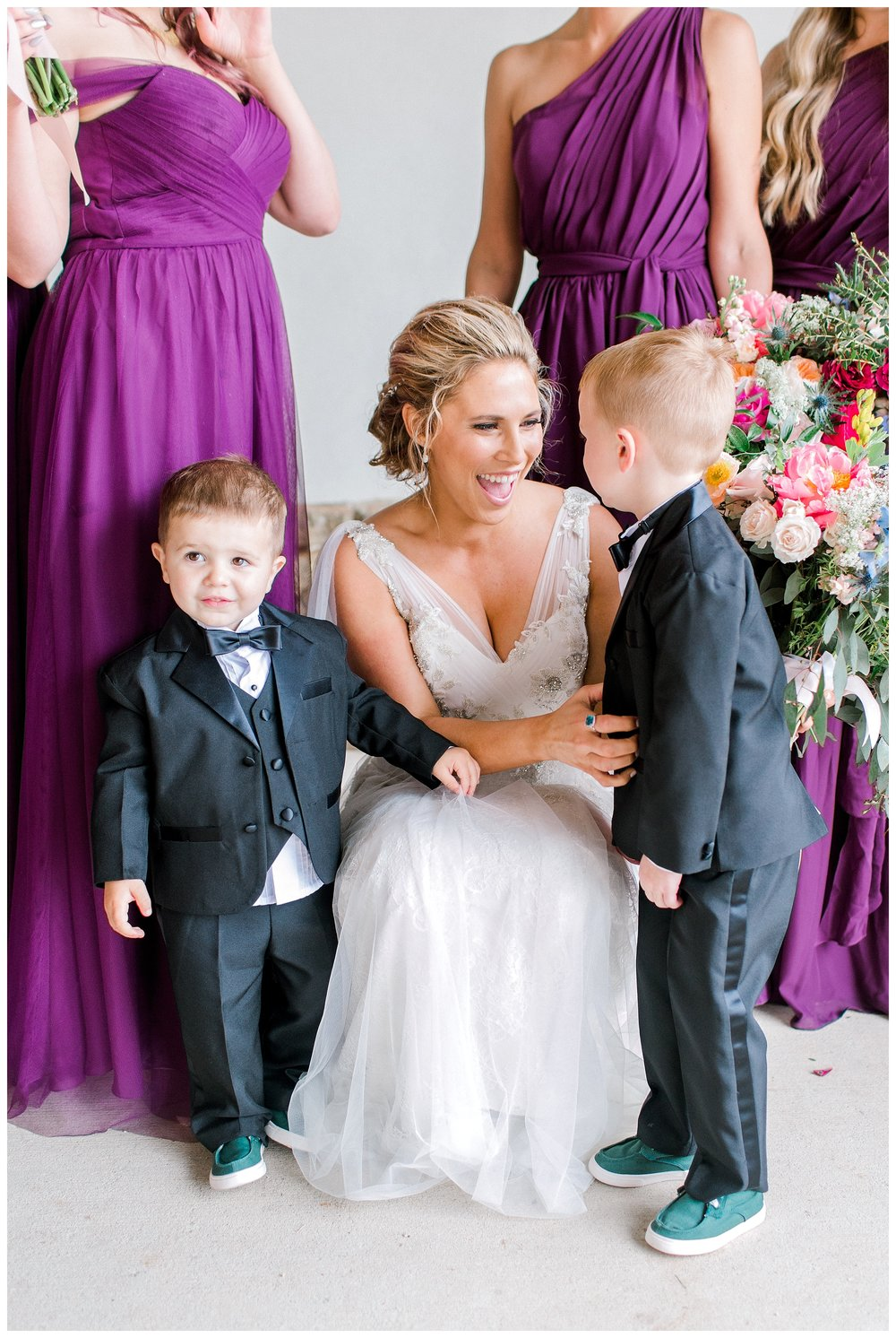 Stone Tower Winery Wedding Virginia Wedding Photographer_0067.jpg