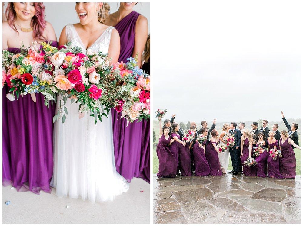Stone Tower Winery Wedding Virginia Wedding Photographer_0069.jpg