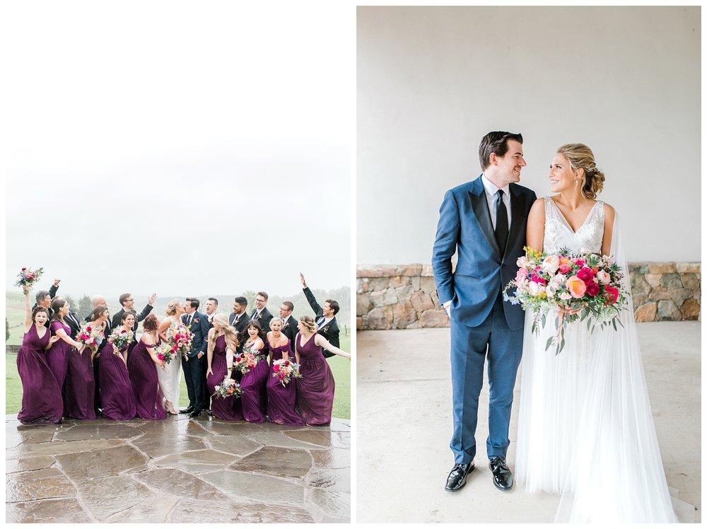 Stone Tower Winery Wedding Virginia Wedding Photographer_0071.jpg
