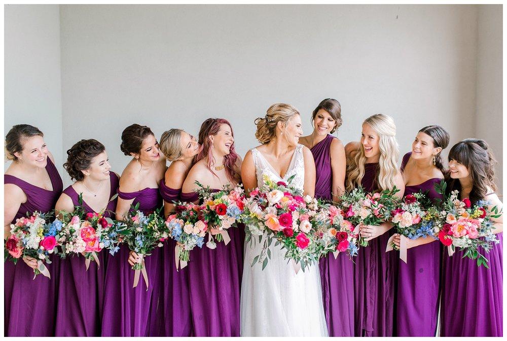 Stone Tower Winery Wedding Virginia Wedding Photographer_0070.jpg