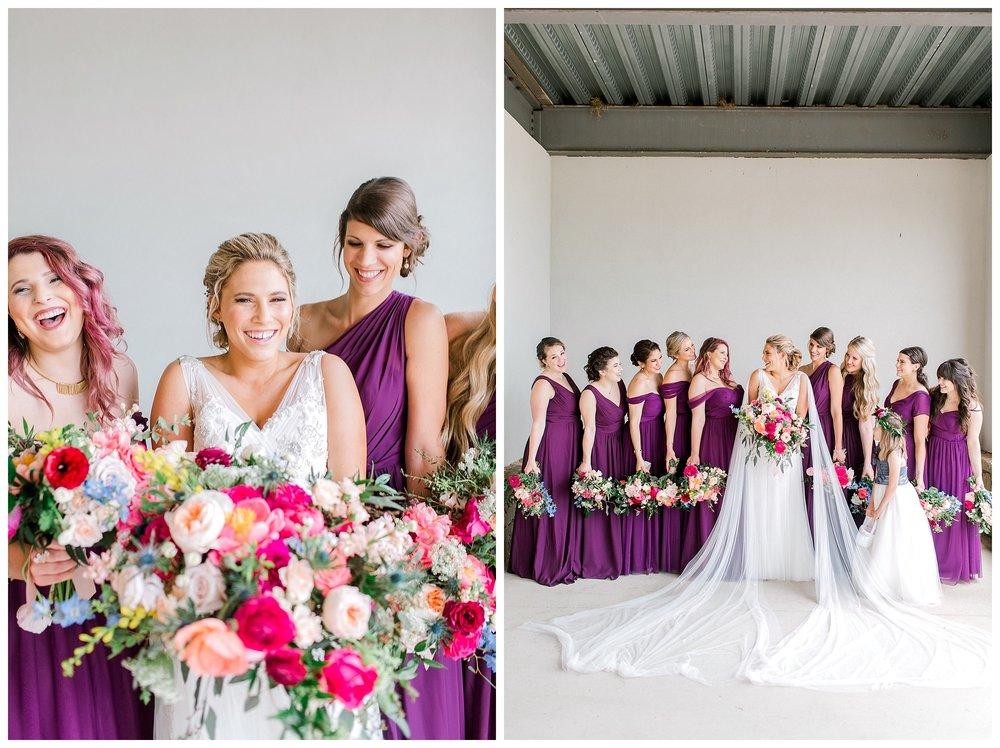 Stone Tower Winery Wedding Virginia Wedding Photographer_0072.jpg