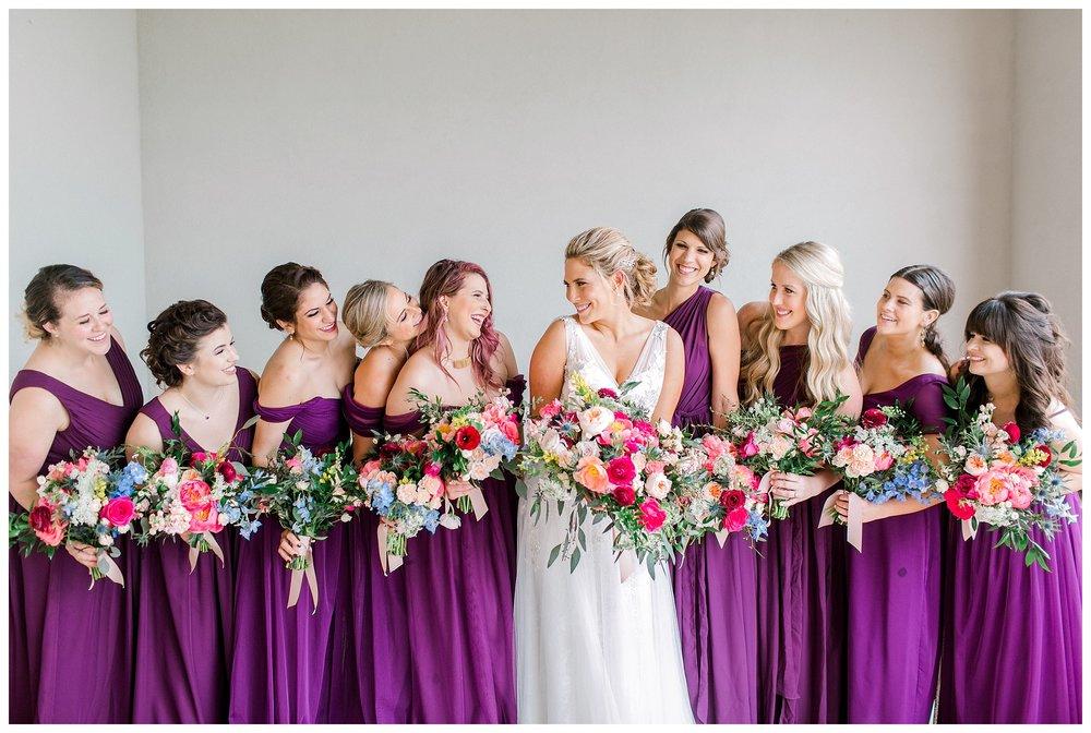 Stone Tower Winery Wedding Virginia Wedding Photographer_0073.jpg