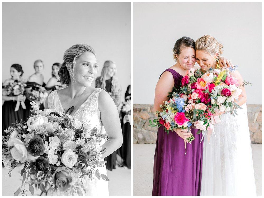 Stone Tower Winery Wedding Virginia Wedding Photographer_0074.jpg