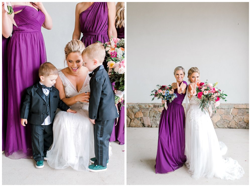 Stone Tower Winery Wedding Virginia Wedding Photographer_0076.jpg