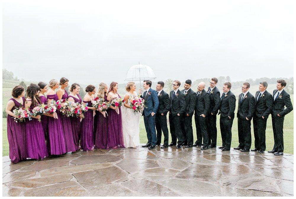 Stone Tower Winery Wedding Virginia Wedding Photographer_0077.jpg