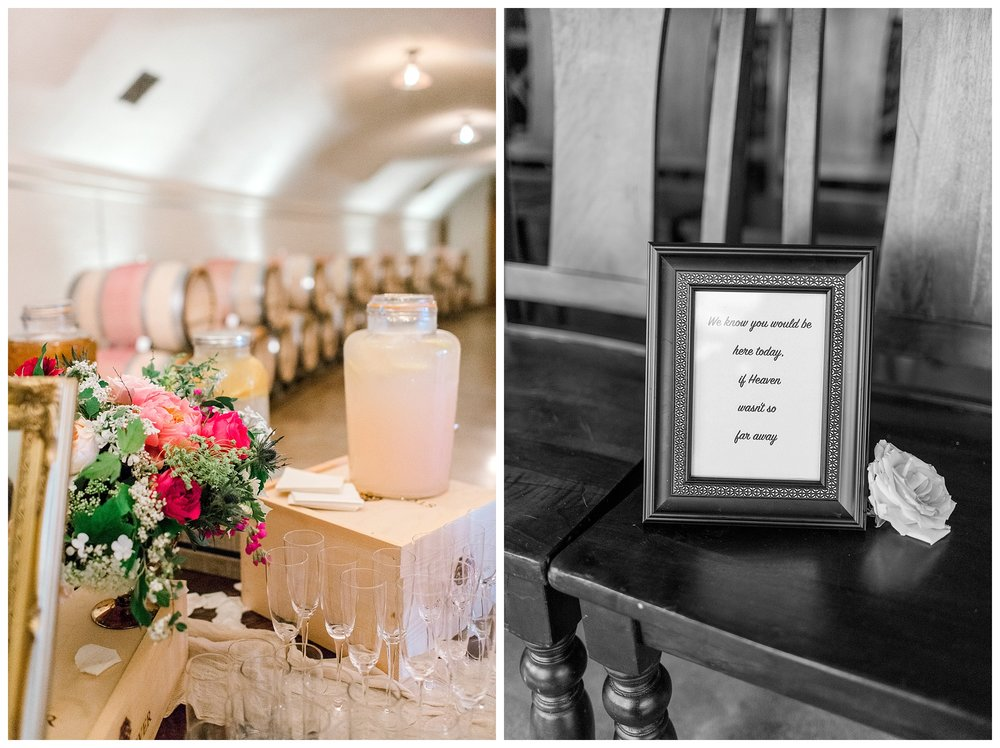 Stone Tower Winery Wedding Virginia Wedding Photographer_0080.jpg