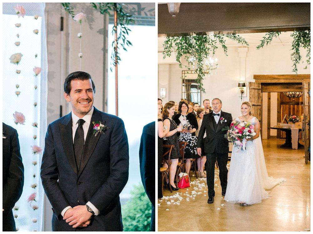 Stone Tower Winery Wedding Virginia Wedding Photographer_0081.jpg