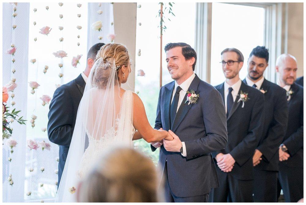 Stone Tower Winery Wedding Virginia Wedding Photographer_0083.jpg