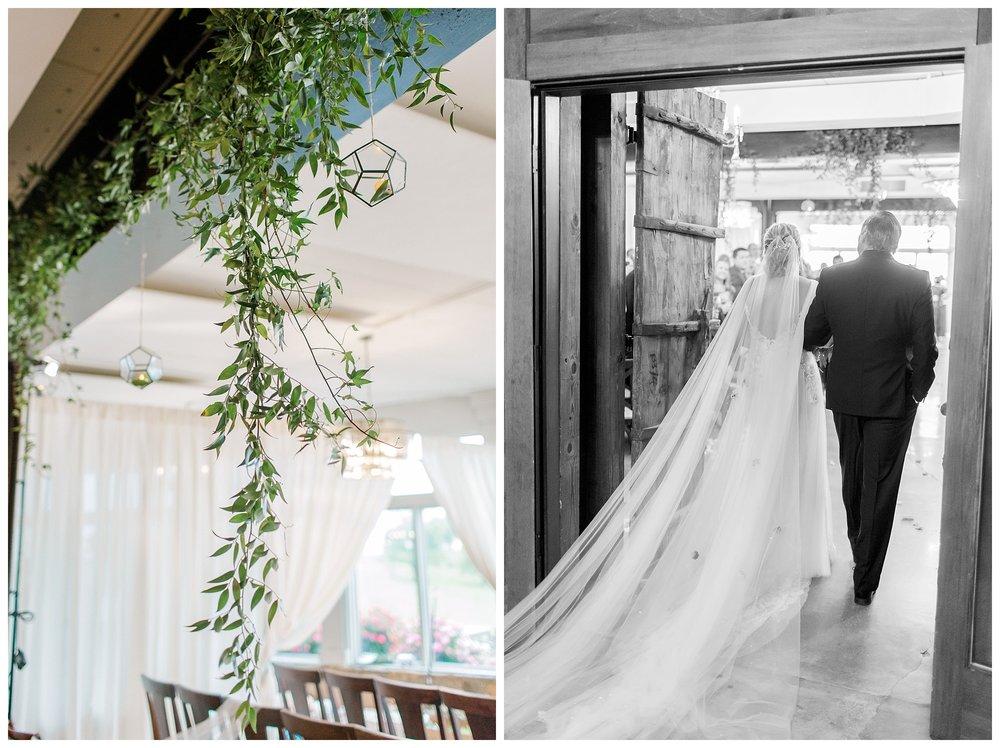Stone Tower Winery Wedding Virginia Wedding Photographer_0082.jpg