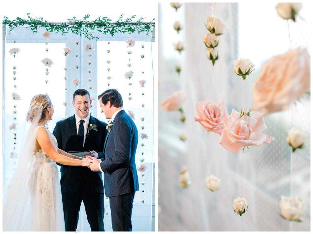 Stone Tower Winery Wedding Virginia Wedding Photographer_0084.jpg