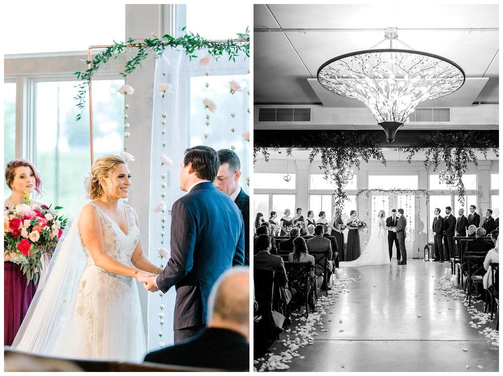 Stone Tower Winery Wedding Virginia Wedding Photographer_0085.jpg