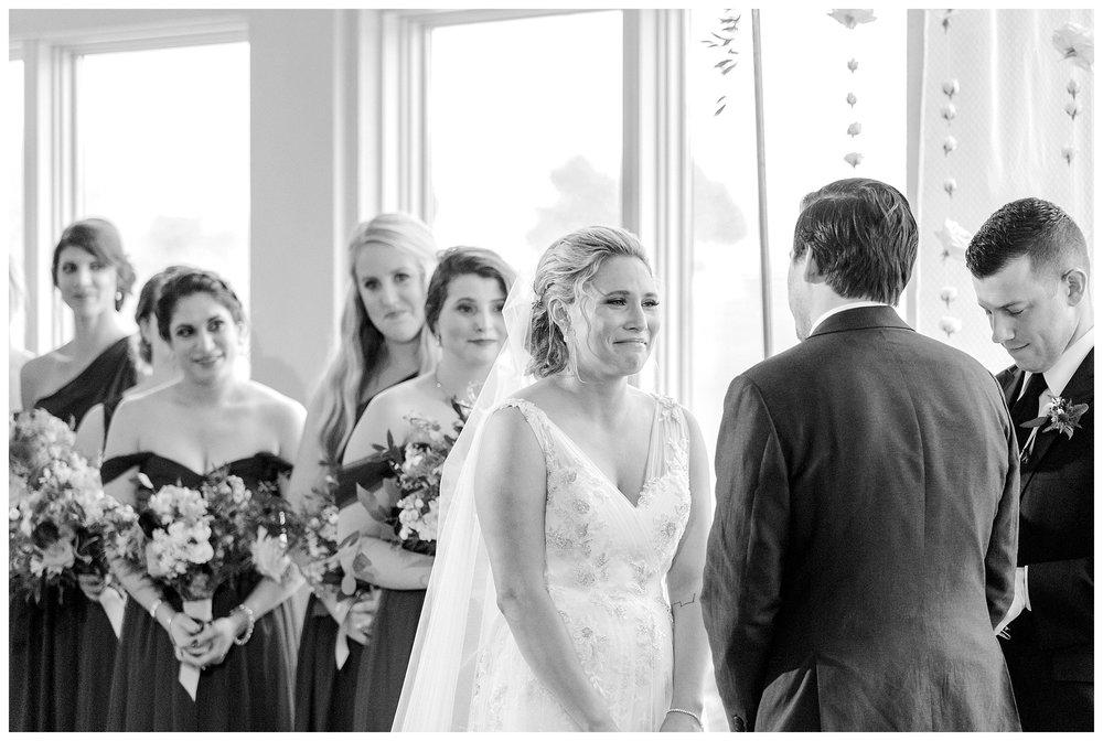 Stone Tower Winery Wedding Virginia Wedding Photographer_0086.jpg