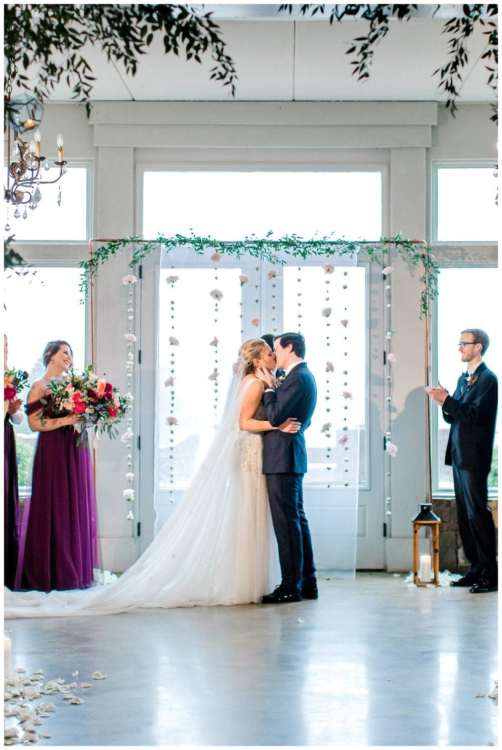 Stone Tower Winery Wedding Virginia Wedding Photographer_0089.jpg