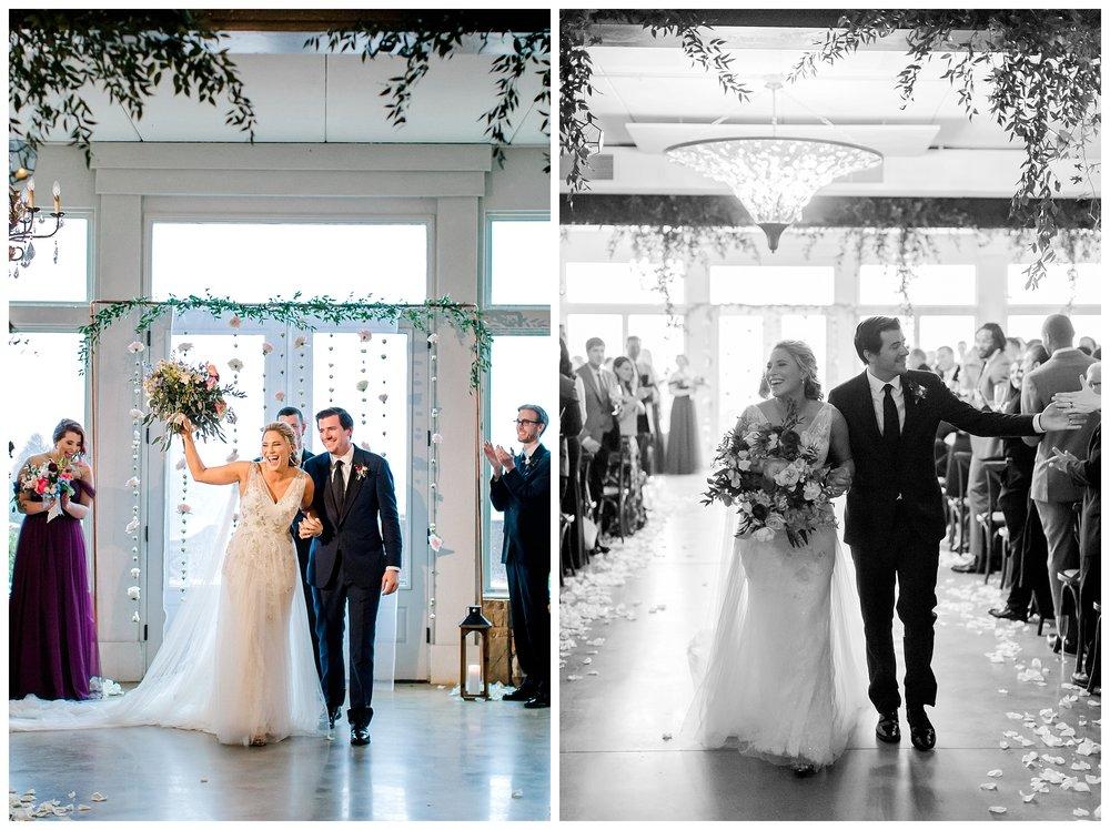Stone Tower Winery Wedding Virginia Wedding Photographer_0090.jpg