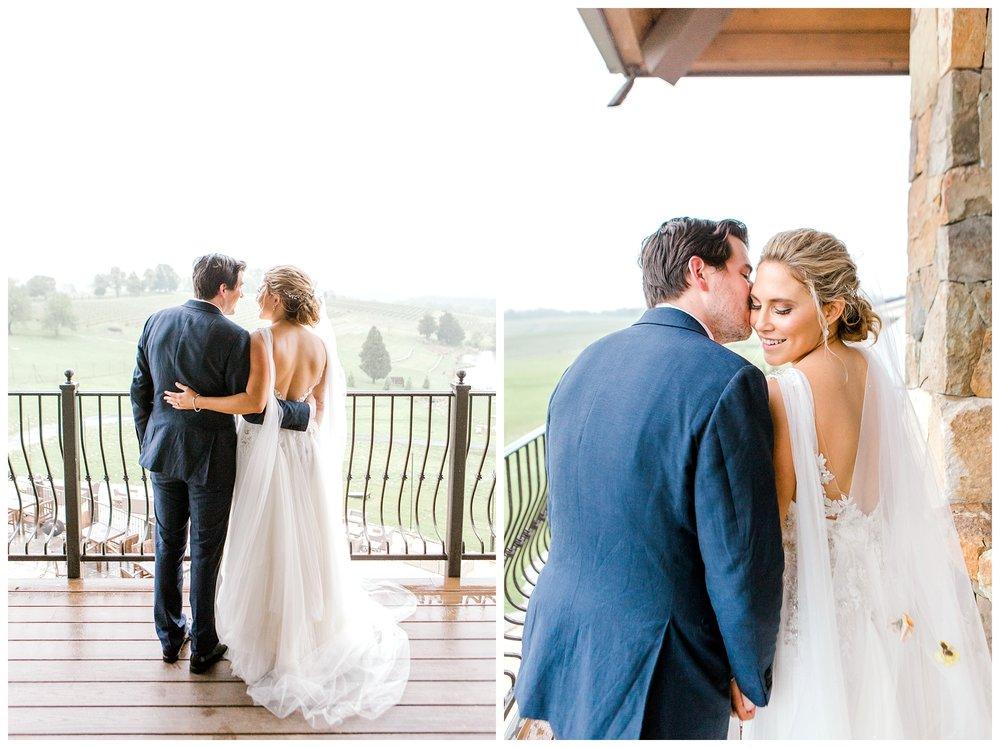 Stone Tower Winery Wedding Virginia Wedding Photographer_0092.jpg
