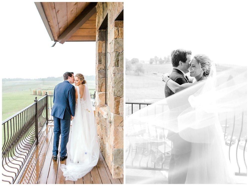 Stone Tower Winery Wedding Virginia Wedding Photographer_0095.jpg