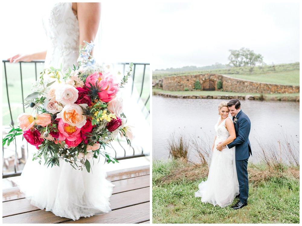 Stone Tower Winery Wedding Virginia Wedding Photographer_0098.jpg