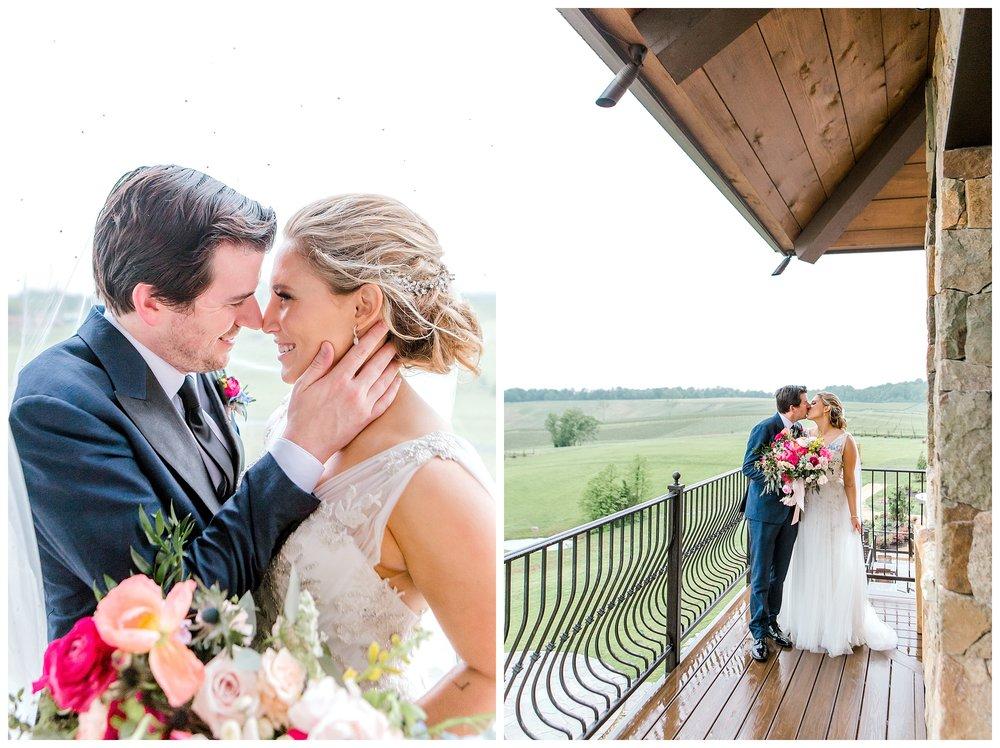 Stone Tower Winery Wedding Virginia Wedding Photographer_0097.jpg