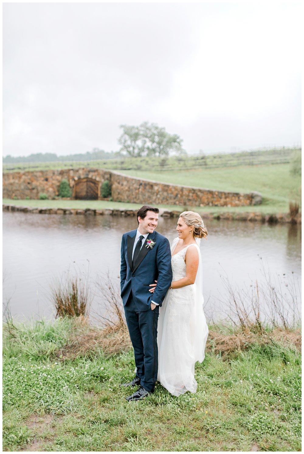 Stone Tower Winery Wedding Virginia Wedding Photographer_0099.jpg