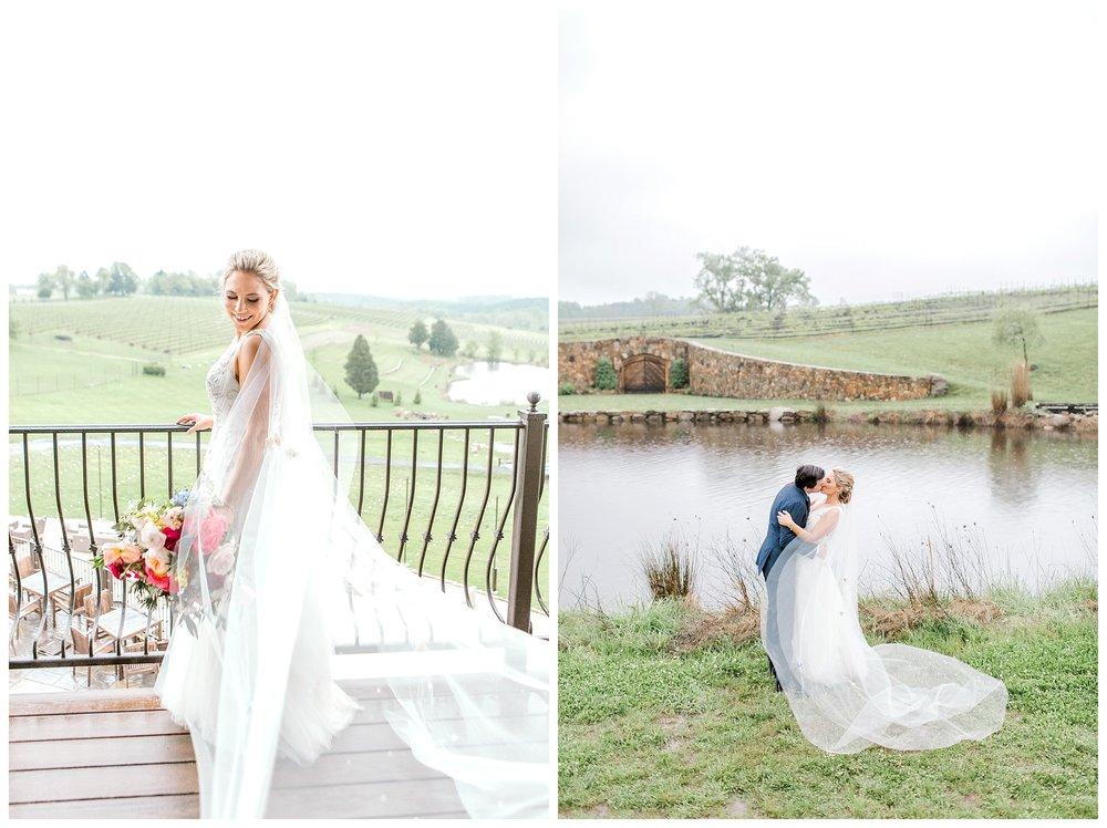 Stone Tower Winery Wedding Virginia Wedding Photographer_0103.jpg