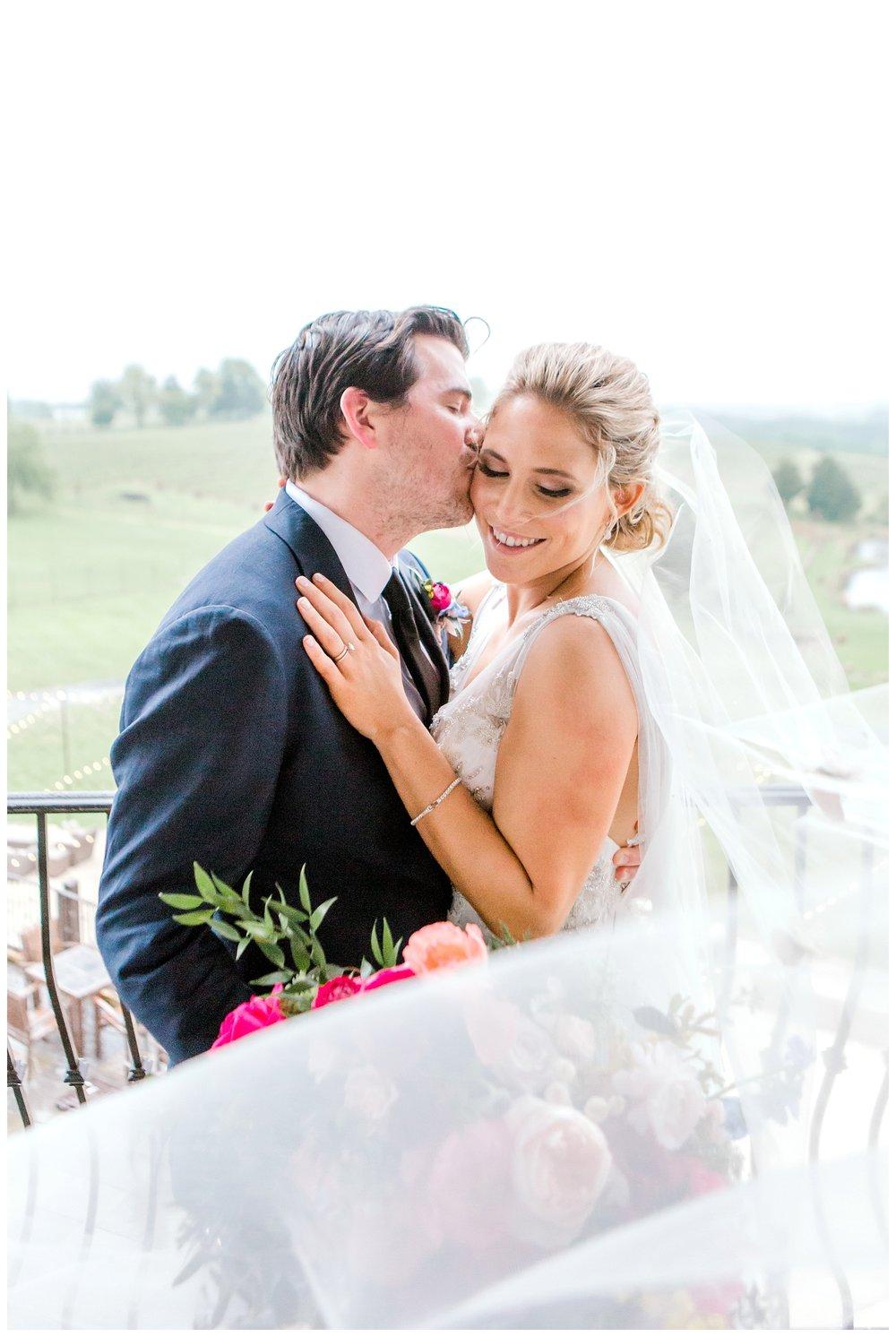 Stone Tower Winery Wedding Virginia Wedding Photographer_0104.jpg