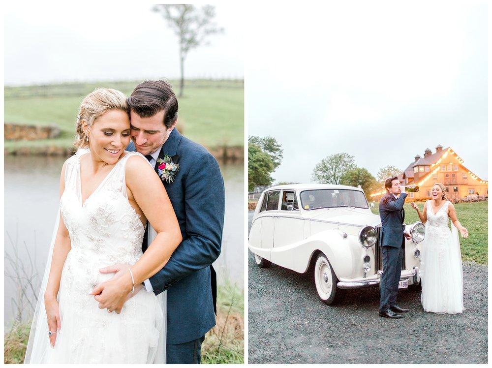 Stone Tower Winery Wedding Virginia Wedding Photographer_0107.jpg