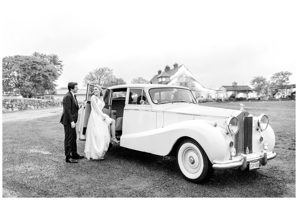 Stone Tower Winery Wedding Virginia Wedding Photographer_0106.jpg