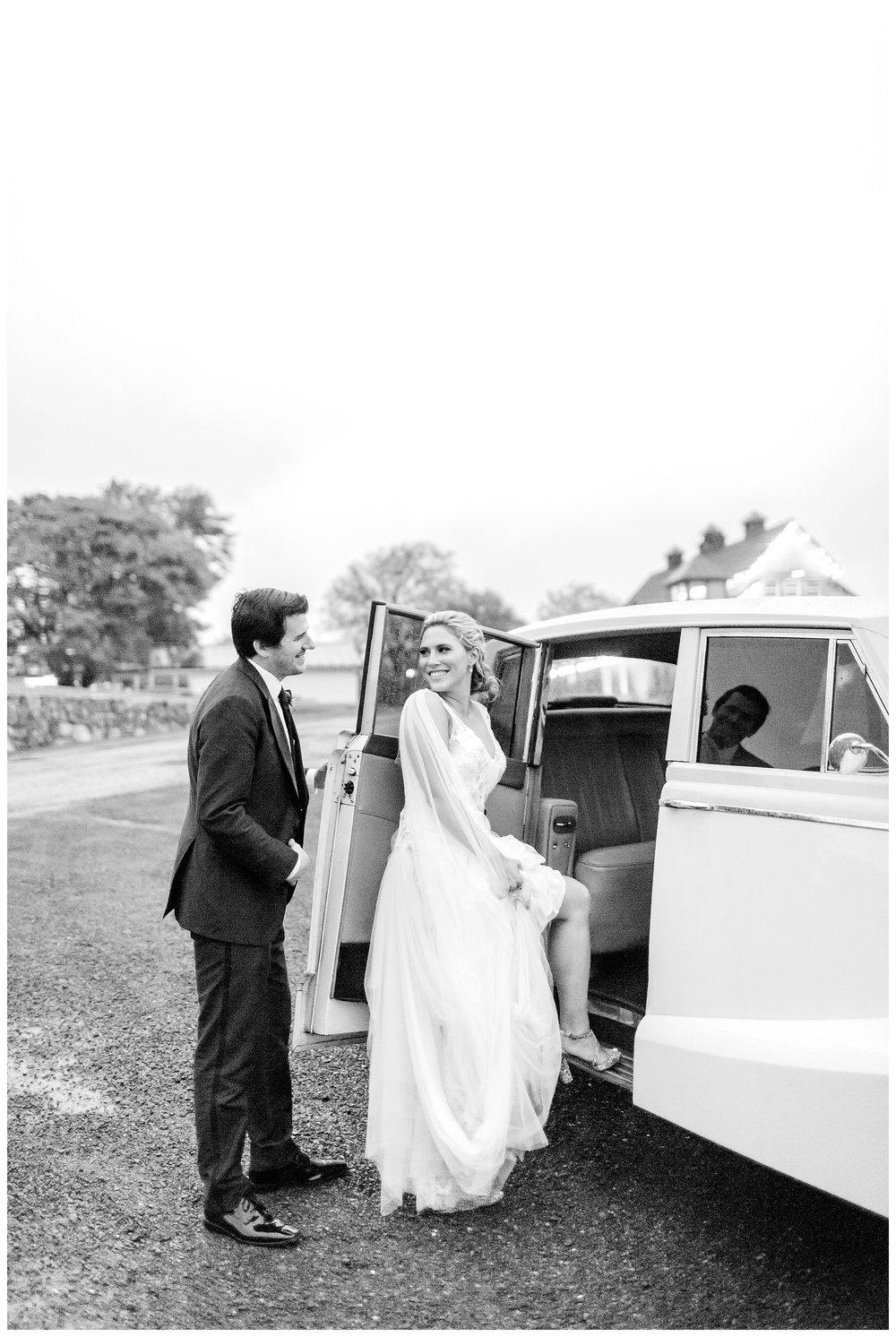 Stone Tower Winery Wedding Virginia Wedding Photographer_0109.jpg