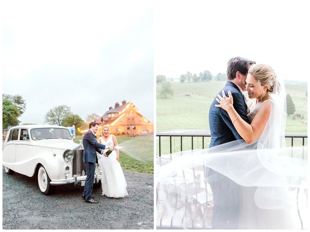 Stone Tower Winery Wedding Virginia Wedding Photographer_0110.jpg