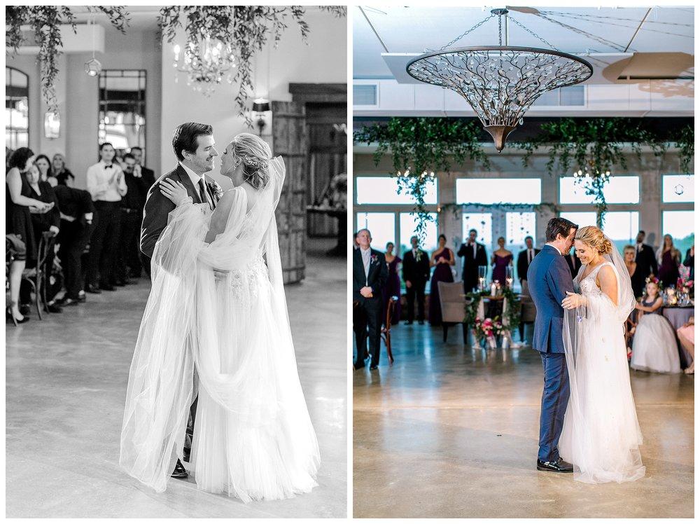 Stone Tower Winery Wedding Virginia Wedding Photographer_0112.jpg